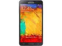 image for Samsung Galaxy Note 3 32 GB 3G Quad-core 1.9 GHz Black or White