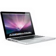 image for Apple MB990LL/A 2.26GHz MacBook Pro 13.3""