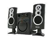 image for Pixxo SS-4697 2.1 Stereo Speakers