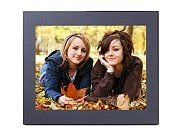 "image for Kodak EasyShare P825 8"" 800 x 600 Digital Photo Frame - Retail"