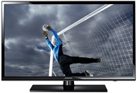 image for Samsung UN40H5003 40-Inch 1080p 60Hz LED TV