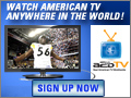 image for Watch American sports from anywhere in the world