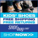 image for Shoebuy.com - $5 off $50 plus Free Shipping
