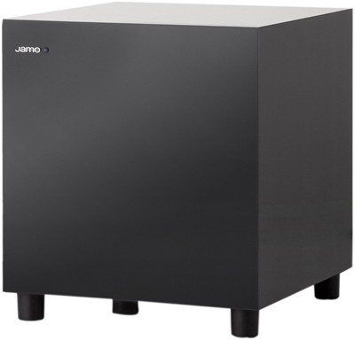 image for Jamo SUB 210 Subwoofer