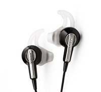image for Bose IE2 Audio Headphones