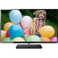 image for Toshiba 50L1350U 50-Inch 1080p 120Hz LED HDTV