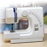 image for Janome Sew Mini Sewing Machine