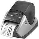 image for Brother QL-570 Professional Label Printer
