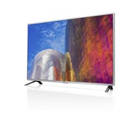 image for LG Electronics 55LB5900 55-Inch 1080p 120Hz LED TV
