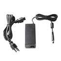 image for HP Smart 90W AC Adapter, KG298AA