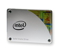 image for Intel 530 Series 240GB 2.5-Inch Internal Solid State Drive (Reseller Kit) SSDSC2BW240A4K5