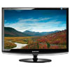 image for Samsung 2233SW 22-inch Widescreen Black Flat Panel LCD Monitor