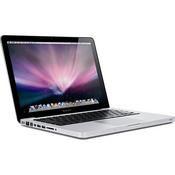 "image for Apple 13.3"" MacBook Pro Notebook Computer - MB990LL/A"