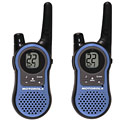 image for Motorola Talkabout SX900R Two Way Radio - SX900AA