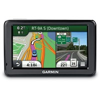 image for Garmin nüvi 2555LMT 5-Inch Portable GPS Navigator with Lifetime Maps and Traffic