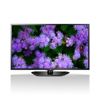 image for LG Electronics 47LN5200 47-Inch 1080p 60Hz LED TV