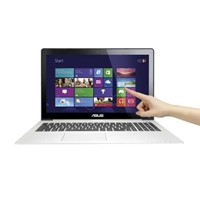"image for Asus VivoBook S500CA-SI50305T Intel Core i5 6GB Memory 500GB HDD + 24GB SSD 15.6"" Ultrabook Windows 8 64-bit"