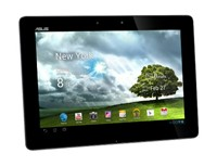 "image for Asus10.1"" Eee Pad 32GB Tablet NVIDIA Tegra 3 T33 1.6GHz Refurbished"