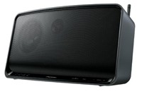 image for Pioneer - A1 Wi-Fi Speaker for Apple® iPod®, iPhone® and iPad®