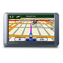 "image for Garmin nuvi 255W 4.3"" GPS w/ Text To Speech, Where Am I? - 010-00718-20"