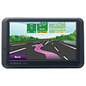 "image for Garmin nüvi 765T 4.3"" Portable GPS w/Lane Assist/Text To Speech/Bluetooth/FM Traffic Receiver - Refurbished"