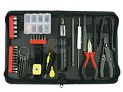 image for Rosewill RTK-045 45 Piece Premium Computer Tool Kit - Retail