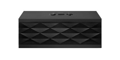 image for Jawbone JAMBOX Wireless Bluetooth Speaker - Black Diamond - Retail Packaging
