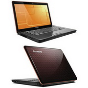 image for Lenovo IdeaPad Y550 - 4186CTO