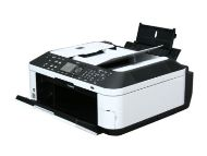 image for Canon MX350 Black ESAT: 8.4 ipm 4800 x 1200 dpi Wireless InkJet MFC / All-In-One Color Printer