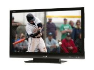 "image for SHARP AQUOS 40"" 1080p 120Hz LED - LCD HDTV LC-40LE700UN"