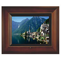 image for Sungale 8 Digital Photo Frame - AD801