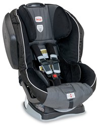 image for Britax Advocate 70-G3 Convertible Car Seat Seat, Onyx