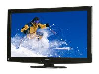 "image for Panasonic Viera X2 37"" 720p LCD HDTV TC-L37X2"