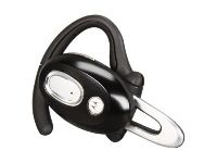 image for MOTOROLA Over-the-ear Bluetooth Headset with Single Microphone Bulk (H720) - OEM