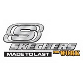image for SKECHERS deals and coupons for Black Friday / Cyber Monday