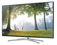image for Samsung UN65H6350 65-Inch 1080p 120Hz Smart LED TV