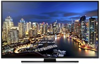image for Samsung UN55HU6950 55-Inch 4K Ultra HD 60Hz Smart LED TV