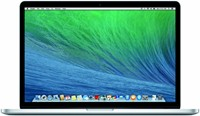 "image for Apple® - MacBook Pro with Retina display - 15.4"" Display - 16GB Memory - 512GB Flash Storage"