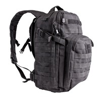 image for 5.11 Rush 12 Back Pack