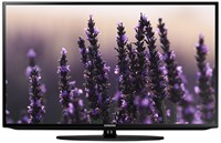 image for Samsung UN40H5203 40-Inch 1080p 60Hz Smart LED TV
