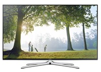 image for Samsung UN50H6350 50-Inch 1080p 120Hz Smart LED TV