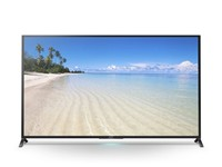 image for Sony KDL70W850B 70-Inch 1080p 120Hz 3D Smart LED TV
