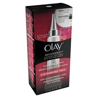 image for Olay Regenerist Eye Lifting Serum, 0.5 Fluid Ounce