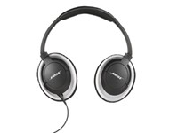 image for Bose® AE2 audio headphones (Black)