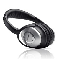image for Bose® QuietComfort® 15 Acoustic Noise Cancelling® Headphones