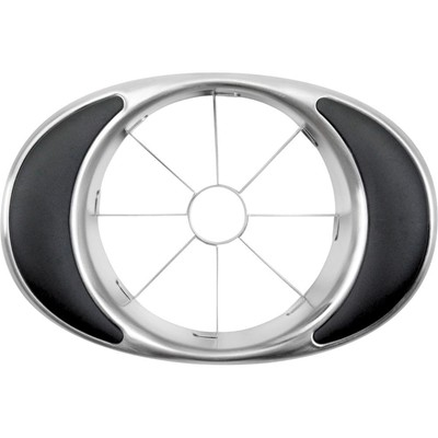 image for OXO SteeL Apple Divider