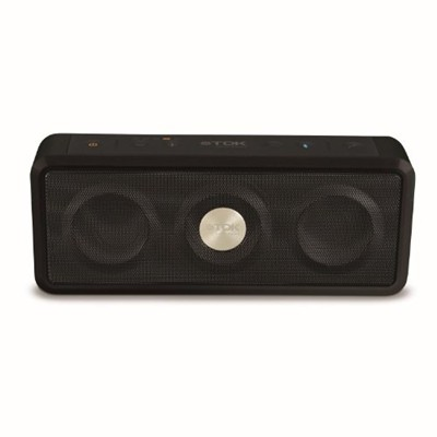 image for TDK Life on Record A33 Wireless Weatherproof Speaker