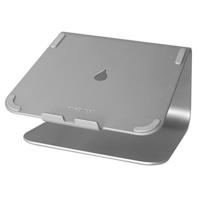image for mStand Laptop Stand