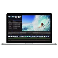"image for Apple MacBook Pro MD101LL/A 13.3"" Notebook, Intel Core i5, 4GB RAM, 500GB HDD, Thunderbolt, DVD-Writer, Intel HD Graphics 4000, OS X 10.8 Mountain Lion + $107 Rakuten points"