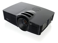 image for Optoma HD141X Full 3D 1080p 3000 Lumen DLP Home Theater Projector with MHL Enabled HDMI Port
